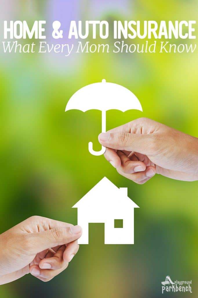 How well do you understand your homeowner's and auto insurance policies? Make sure you have sufficient personal property insurance with these 6 questions answered by Daigle & Travers Partner, Eli Zimmer | Finances | Insurance | P&C Insurance | Family Finances | Personal Finance | Financial Savvy | #personalfinance #insurance #propertyinsurance