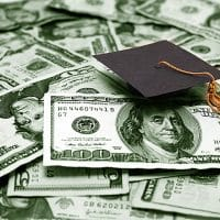 Are You Worried About How to Pay for Your Kid's College?
