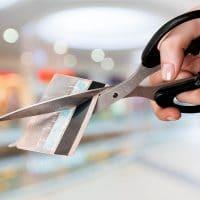 What is Good Debt Versus Bad Debt?