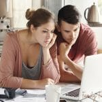 How to Keep Money Problems Out of Your Marriage