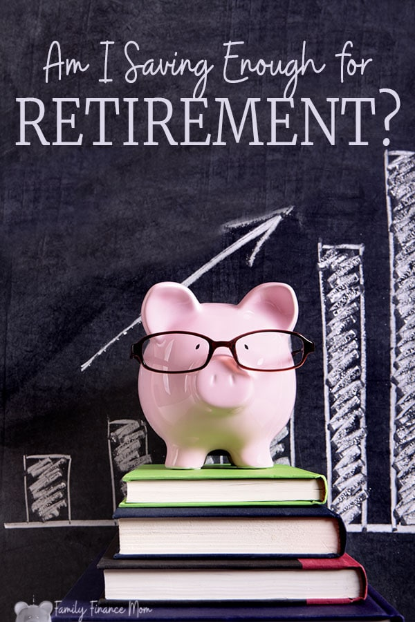 Once your budget is under control, the next most common question I get is 'How much should I save for retirement?' If you can answer when you want to retire, and how much you plan to spend each year, you can use the FREE downloadable Retirement Calculator to tell you how much you need to save in total, and each year until you retire to get there. #retirement #personalfinance #retirementplanning #financialplanning