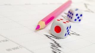 Understanding Investment Risk for Women