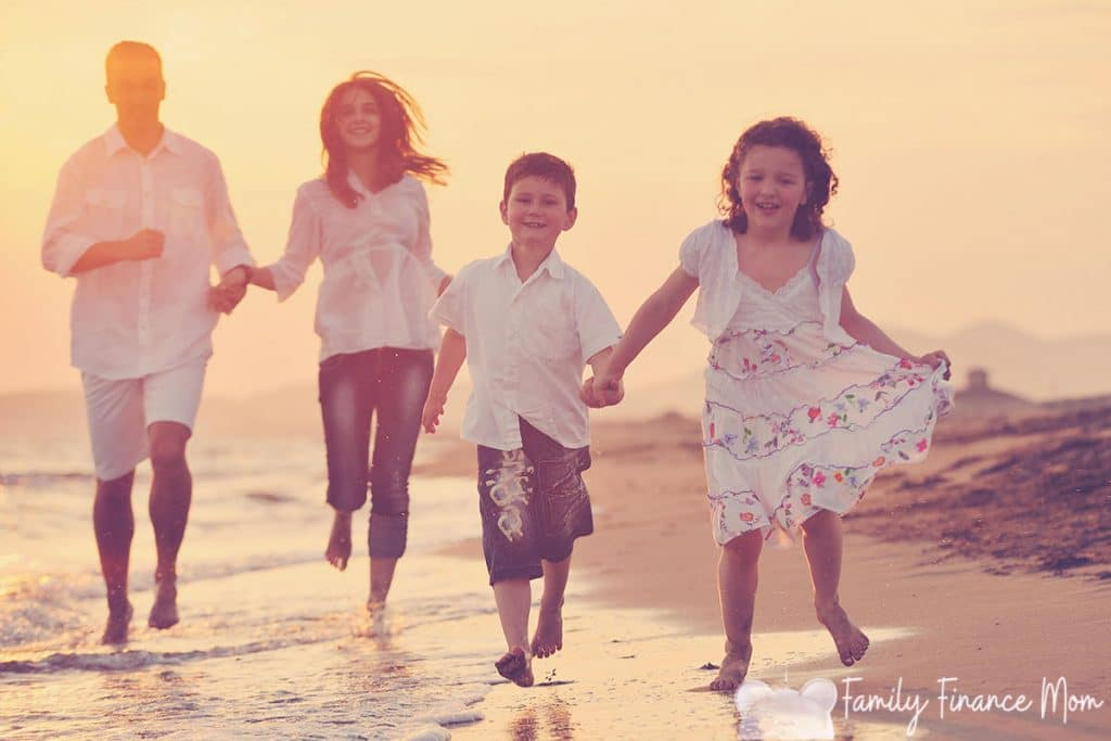 Will vs Estate Planning for Families FEATURED