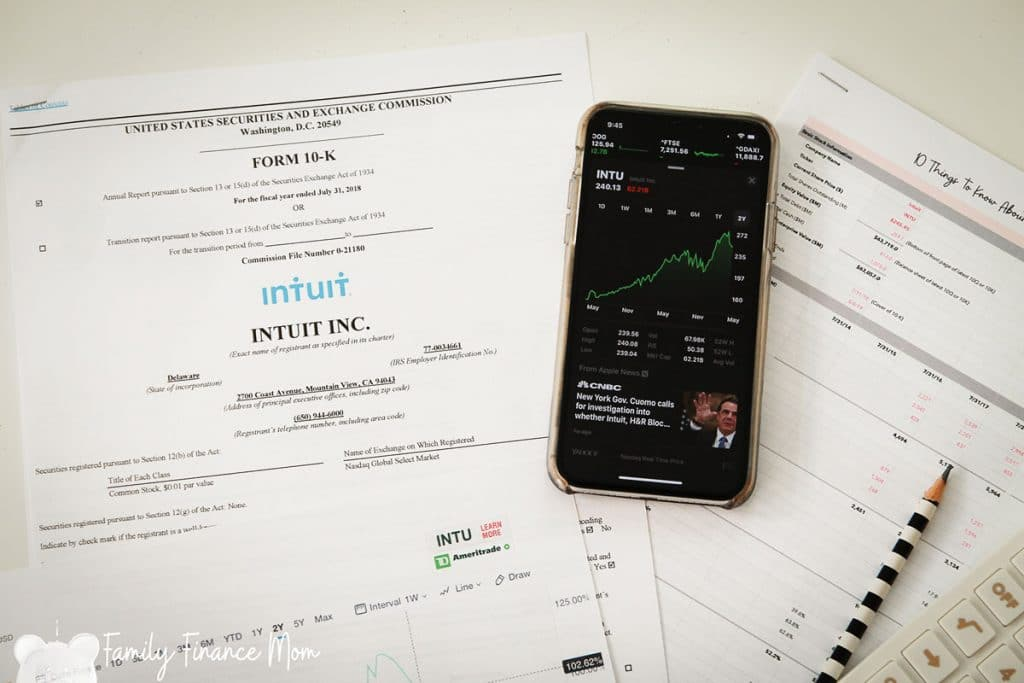 investing in stocks 101-FEATURED