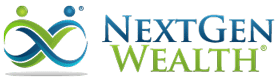 nextgen-wealth-logo-right-80-255ef4d5