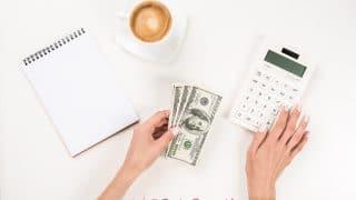Your Average Family Budget Breakdown FAQs